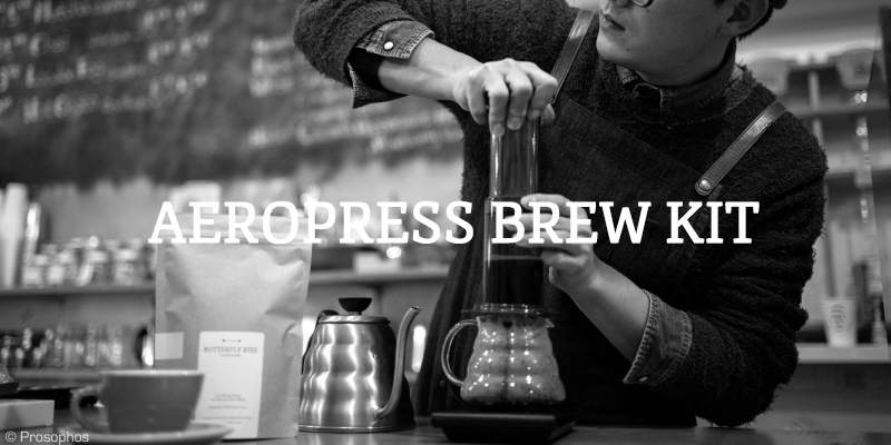 Website Aeropress Brew Kit.jpg