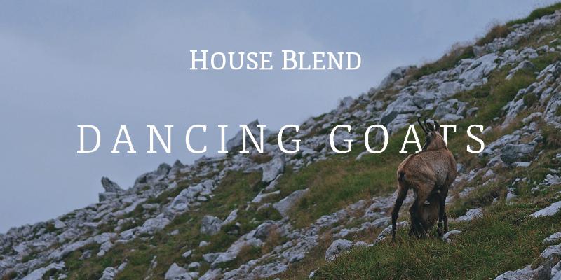 Dancing Goats.jpg
