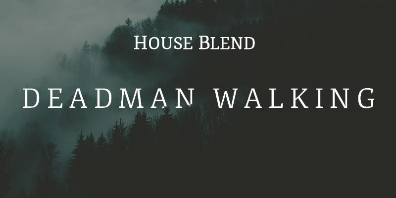 Deadman Walking.jpg