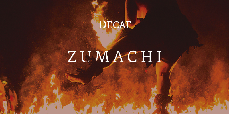 Zumachi.jpg