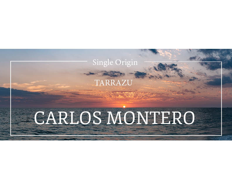 carlos10.jpg