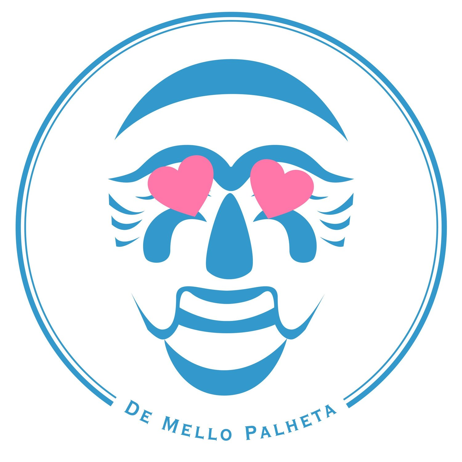 De Mello Palheta Coffee Roasters