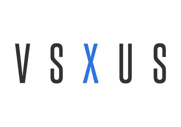 VSXUS.jpg