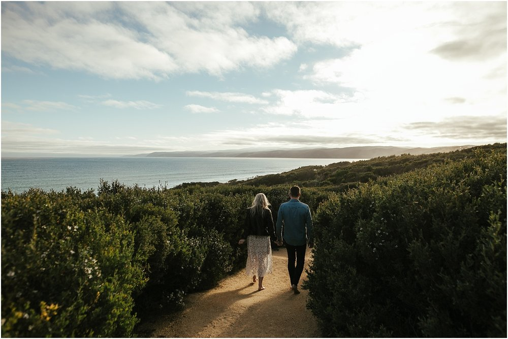 Greer and Sam's engagement shoot in Aireys Inlet on the Great Ocean Road, surf coast and Fairhaven._0001.jpg