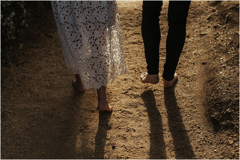 Greer and Sam's engagement shoot in Aireys Inlet on the Great Ocean Road, surf coast and Fairhaven._0003.jpg