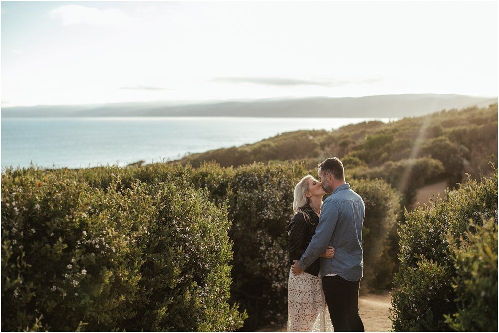 Greer and Sam's engagement shoot in Aireys Inlet on the Great Ocean Road, surf coast and Fairhaven._0005.jpg