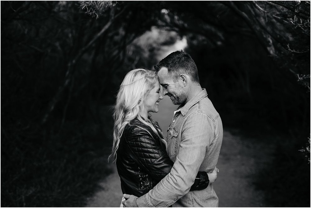 Greer and Sam's engagement shoot in Aireys Inlet on the Great Ocean Road, surf coast and Fairhaven._0009.jpg