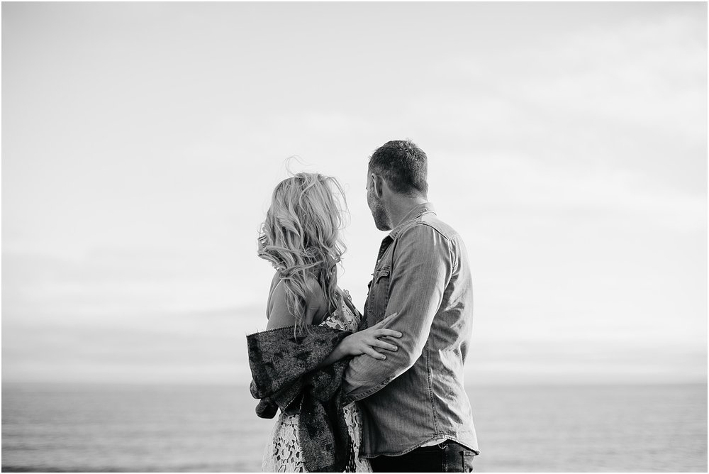 Greer and Sam's engagement shoot in Aireys Inlet on the Great Ocean Road, surf coast and Fairhaven._0019.jpg