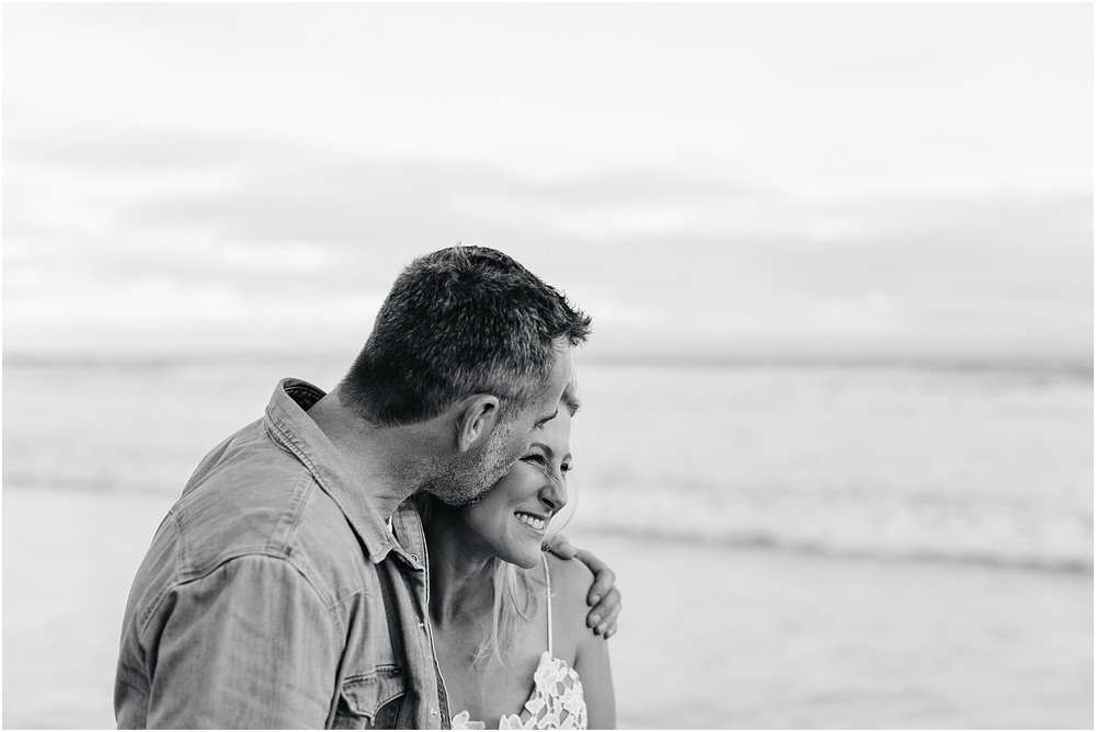 Greer and Sam's engagement shoot in Aireys Inlet on the Great Ocean Road, surf coast and Fairhaven._0029.jpg