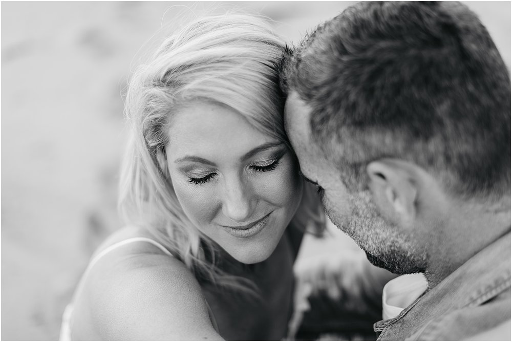 Greer and Sam's engagement shoot in Aireys Inlet on the Great Ocean Road, surf coast and Fairhaven._0031.jpg