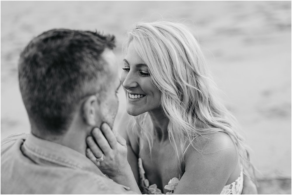 Greer and Sam's engagement shoot in Aireys Inlet on the Great Ocean Road, surf coast and Fairhaven._0032.jpg