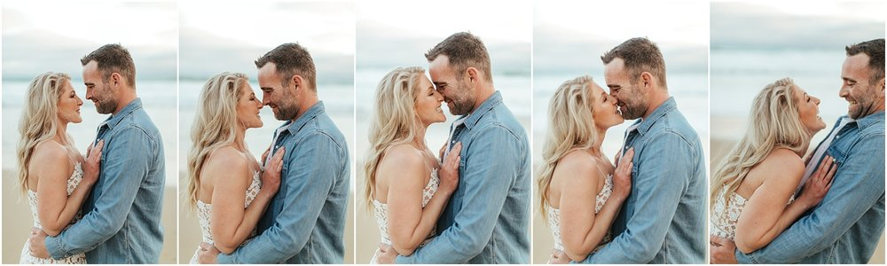Greer and Sam's engagement shoot in Aireys Inlet on the Great Ocean Road, surf coast and Fairhaven._0042.jpg
