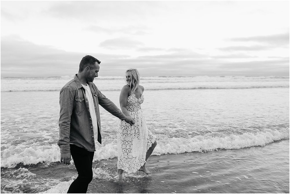 Greer and Sam's engagement shoot in Aireys Inlet on the Great Ocean Road, surf coast and Fairhaven._0047.jpg