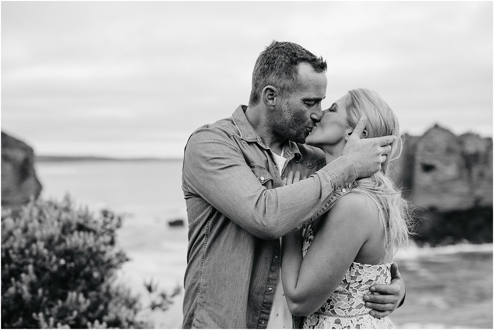 Greer and Sam's engagement shoot in Aireys Inlet on the Great Ocean Road, surf coast and Fairhaven._0055.jpg