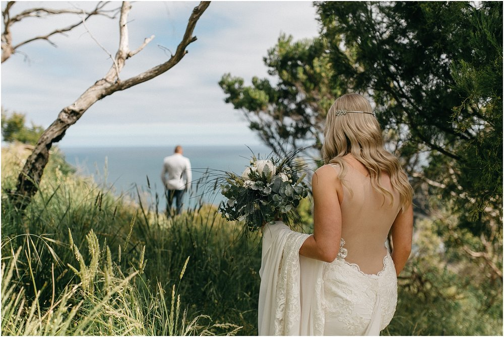 Renee and Ash's real elopement in Lorne on the Great Ocean Roadwith the ceremony at erskin falls._0054.jpg