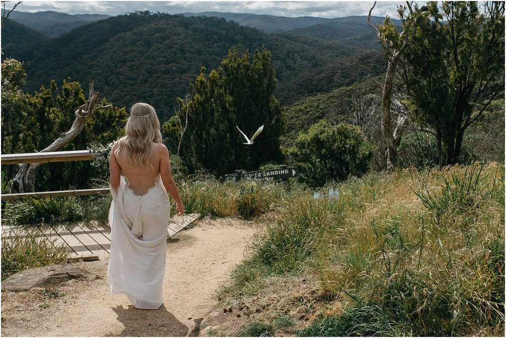 Renee and Ash's real elopement in Lorne on the Great Ocean Roadwith the ceremony at erskin falls._0053.jpg