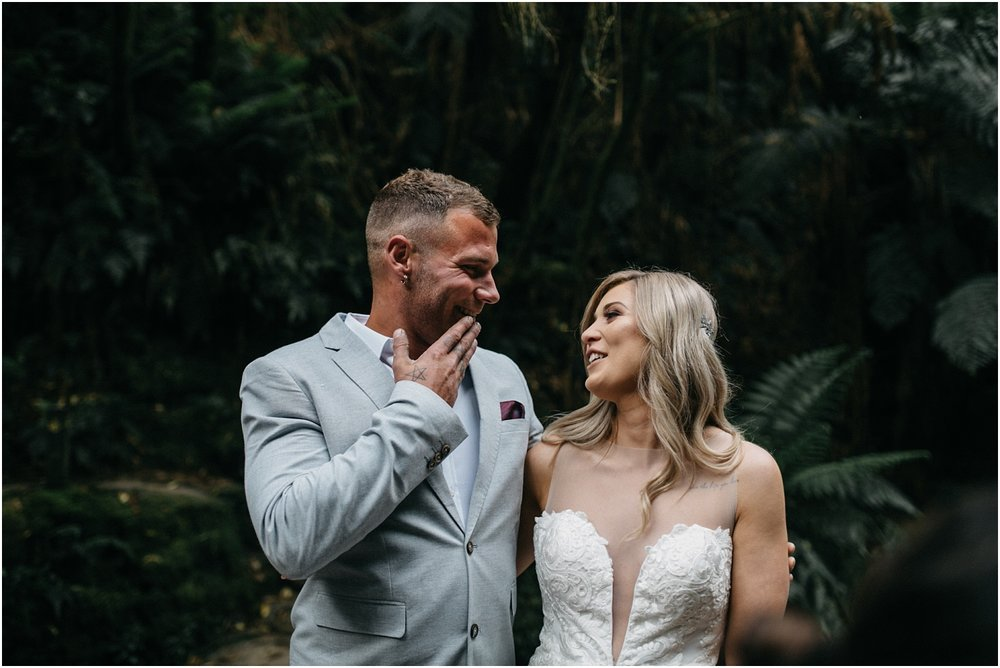 Renee and Ash's real elopement in Lorne on the Great Ocean Roadwith the ceremony at erskin falls._0076.jpg