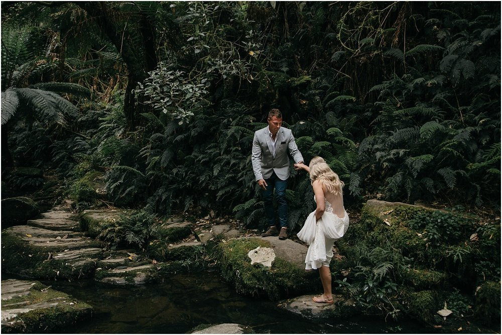 Renee and Ash's real elopement in Lorne on the Great Ocean Roadwith the ceremony at erskin falls._0089.jpg