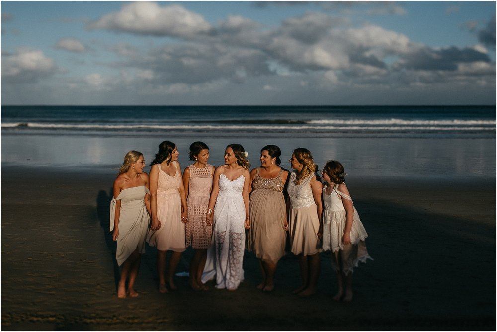 Estelle and Joey's summer beach wedding in Lorne at the Lorne Beach Pavilion on the Great Ocean Road._0097.jpg