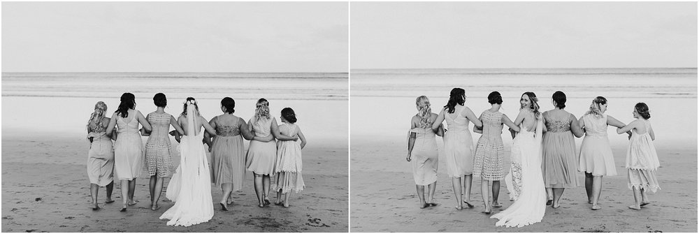 Estelle and Joey's summer beach wedding in Lorne at the Lorne Beach Pavilion on the Great Ocean Road._0100.jpg