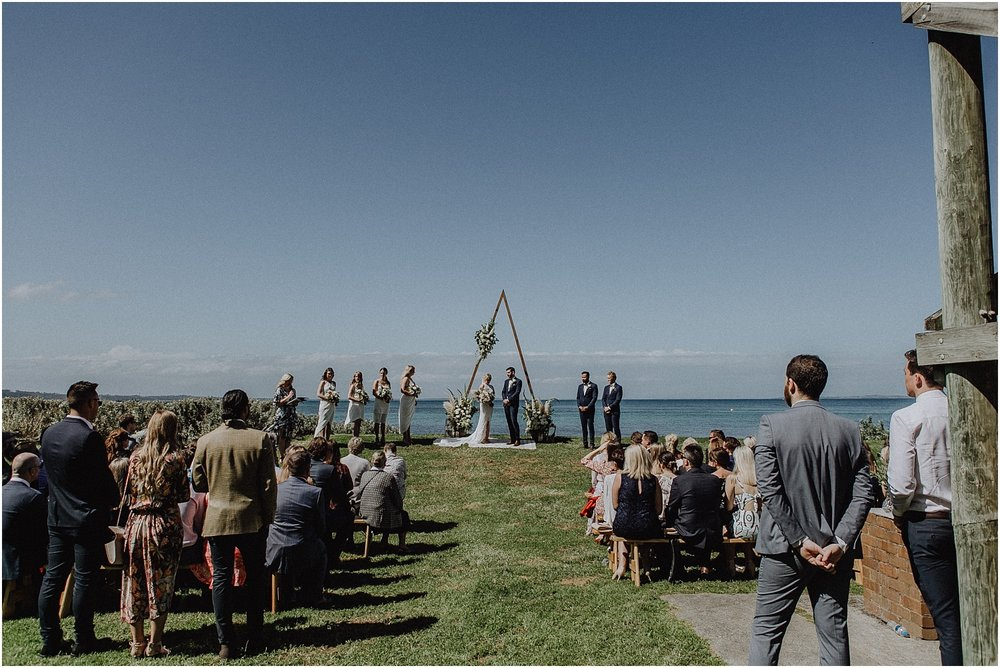 Nicolle and Damien's tipi wedding at the Flinders Yacht Club on the Mornington Peninsula._0072.jpg