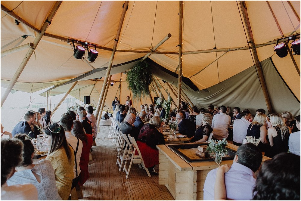 Nicolle and Damien's tipi wedding at the Flinders Yacht Club on the Mornington Peninsula._0168.jpg