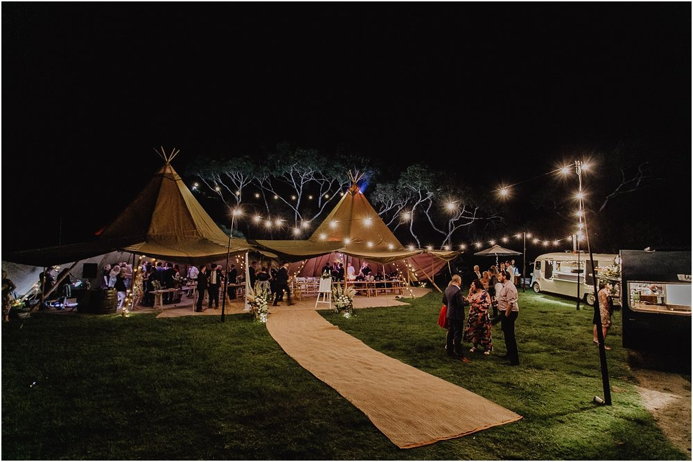 Nicolle and Damien's tipi wedding at the Flinders Yacht Club on the Mornington Peninsula._0233.jpg