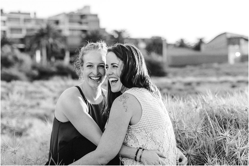Kelsi and Lucy's sunrise proposal at Port Melbourne Lagoon Pier._0061.jpg