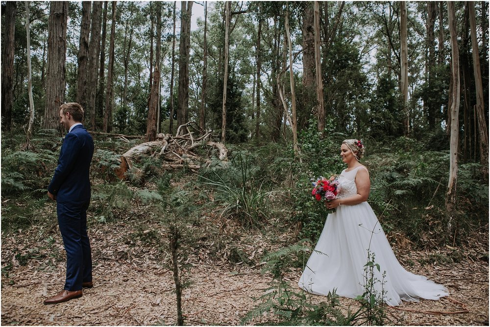 Ainslee and Warwick's elopement at Erskin Falls and the Lorne Beach Pavilion on the Great Ocean Road._0029.jpg