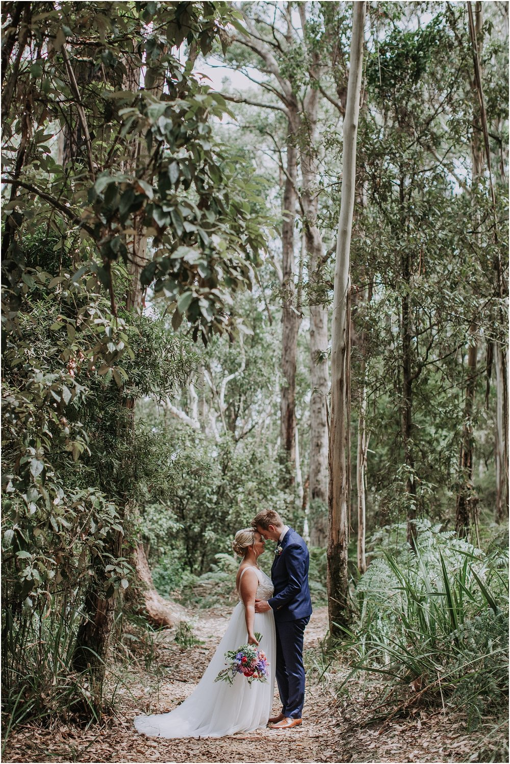 Ainslee and Warwick's elopement at Erskin Falls and the Lorne Beach Pavilion on the Great Ocean Road._0033.jpg