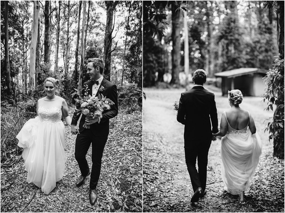 Ainslee and Warwick's elopement at Erskin Falls and the Lorne Beach Pavilion on the Great Ocean Road._0038.jpg