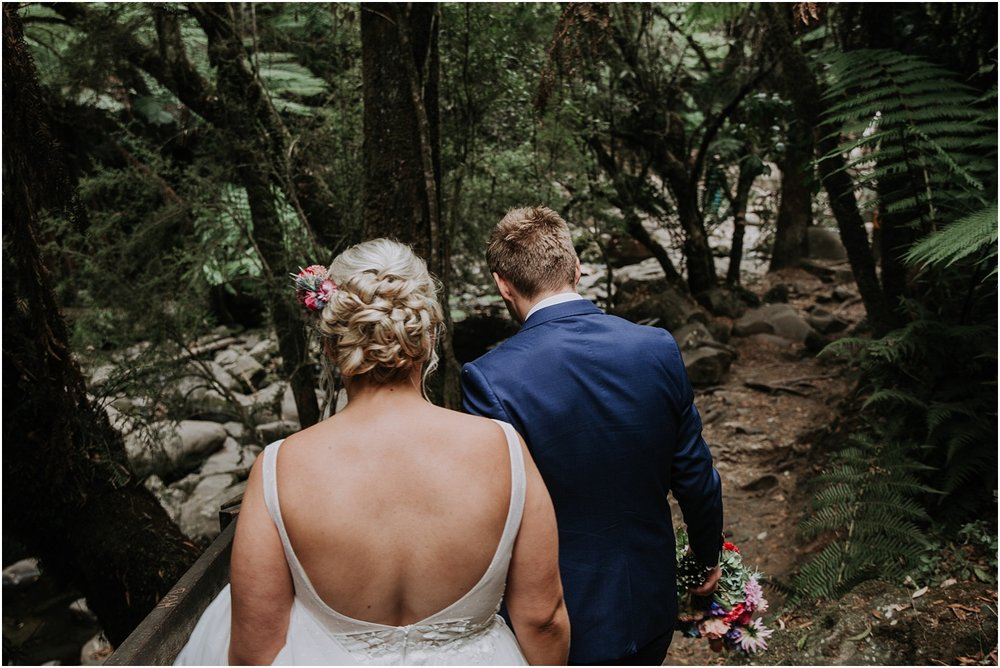 Ainslee and Warwick's elopement at Erskin Falls and the Lorne Beach Pavilion on the Great Ocean Road._0042.jpg