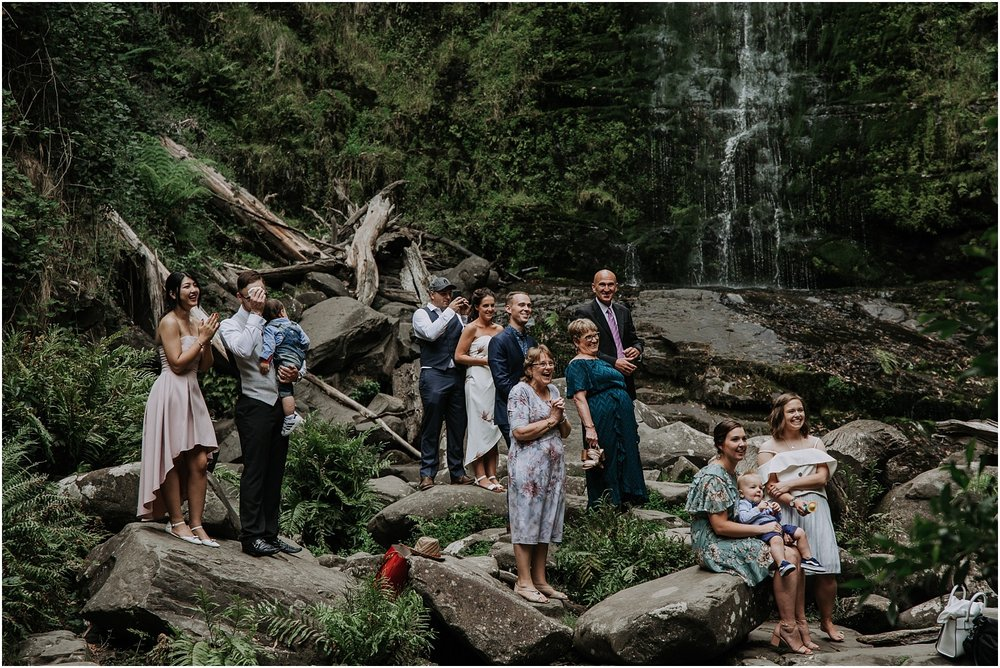 Ainslee and Warwick's elopement at Erskin Falls and the Lorne Beach Pavilion on the Great Ocean Road._0046.jpg