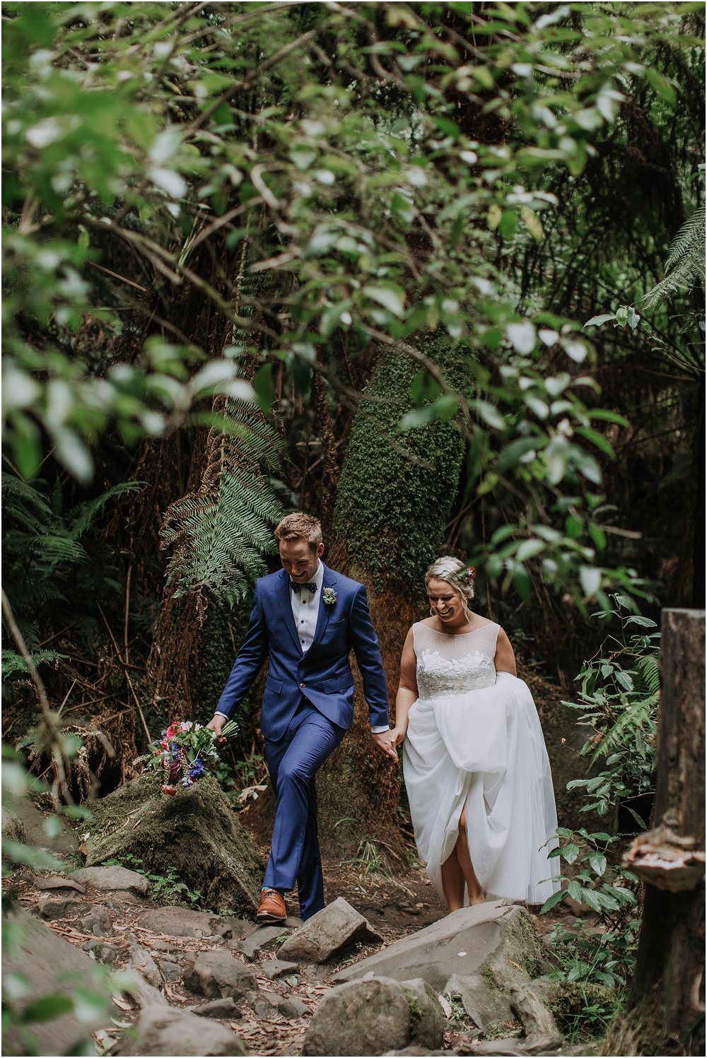 Ainslee and Warwick's elopement at Erskin Falls and the Lorne Beach Pavilion on the Great Ocean Road._0045.jpg