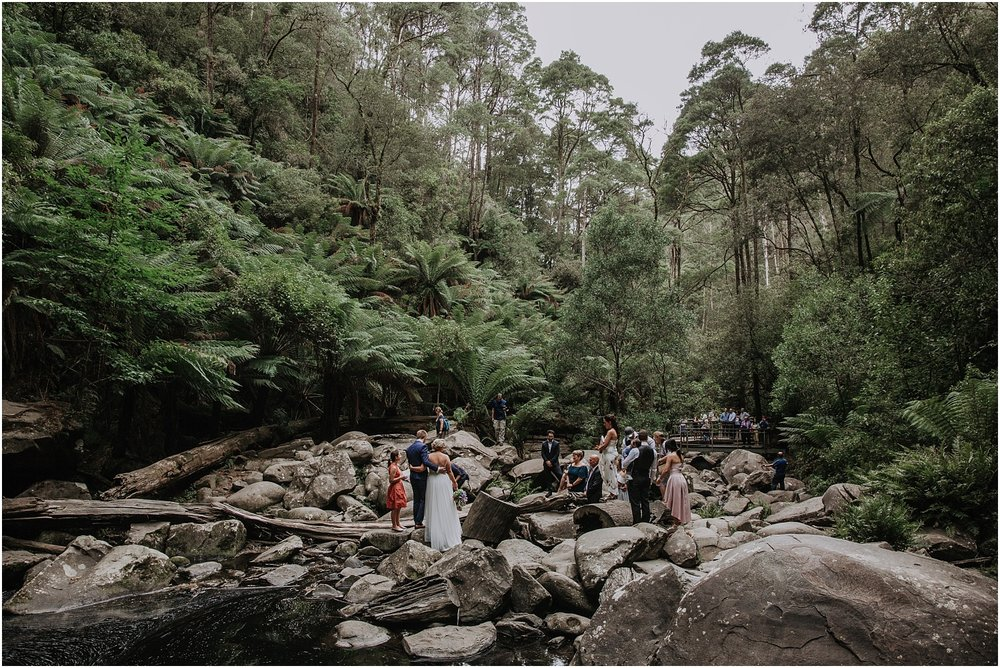 Ainslee and Warwick's elopement at Erskin Falls and the Lorne Beach Pavilion on the Great Ocean Road._0049.jpg