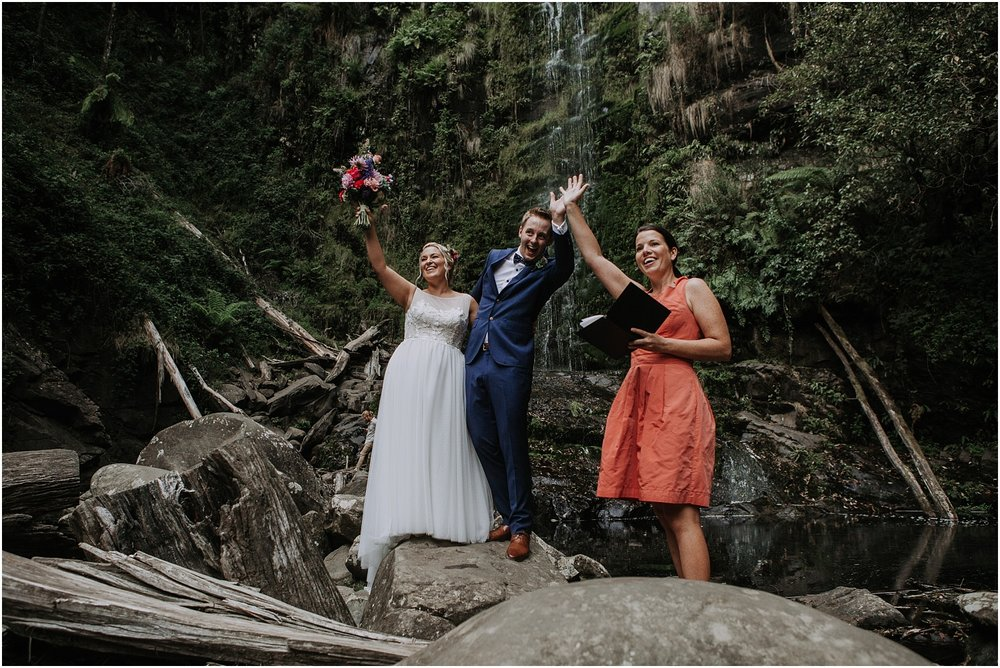Ainslee and Warwick's elopement at Erskin Falls and the Lorne Beach Pavilion on the Great Ocean Road._0050.jpg