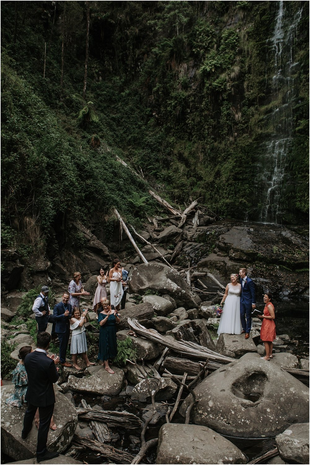Ainslee and Warwick's elopement at Erskin Falls and the Lorne Beach Pavilion on the Great Ocean Road._0055.jpg