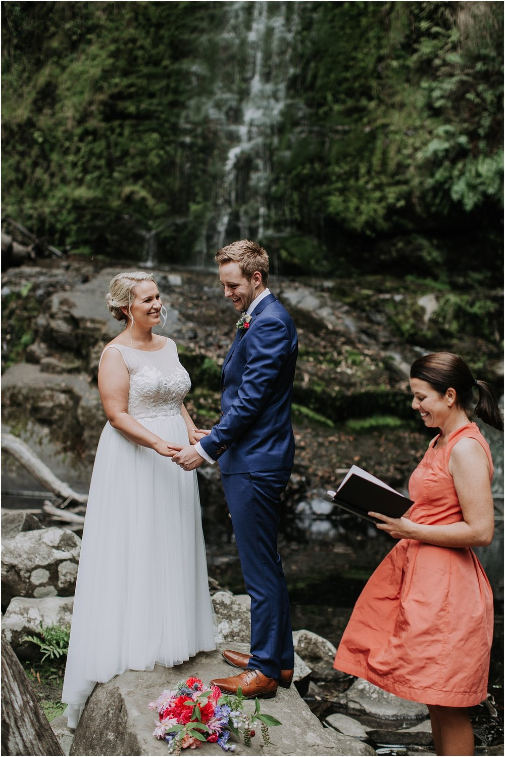 Ainslee and Warwick's elopement at Erskin Falls and the Lorne Beach Pavilion on the Great Ocean Road._0056.jpg