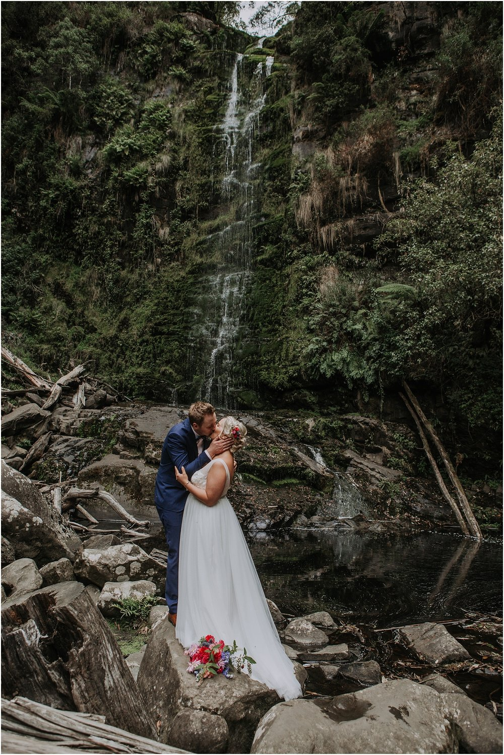 Ainslee and Warwick's elopement at Erskin Falls and the Lorne Beach Pavilion on the Great Ocean Road._0064.jpg