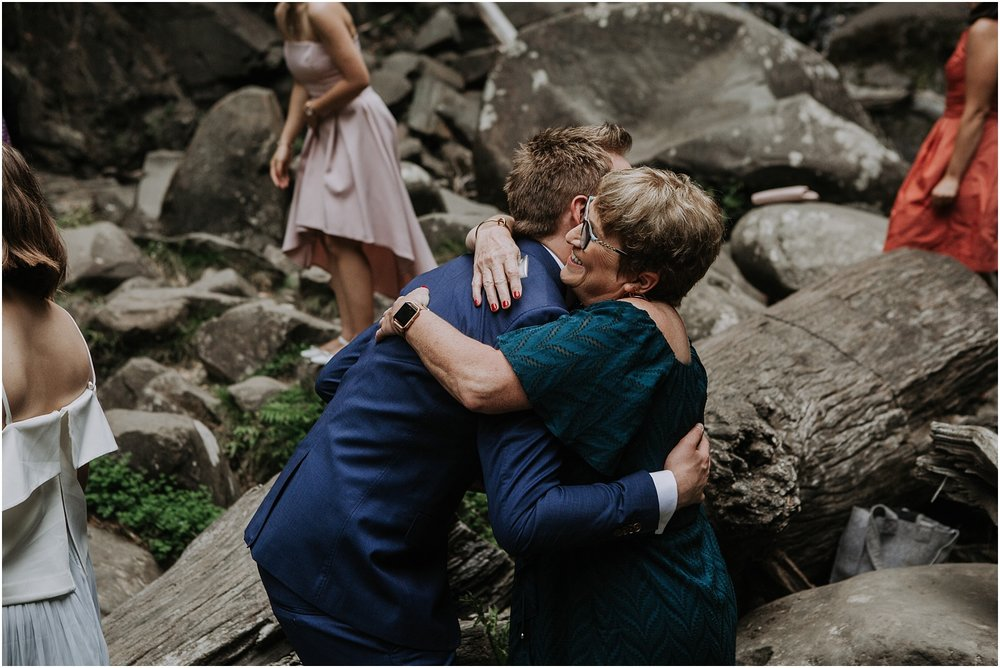 Ainslee and Warwick's elopement at Erskin Falls and the Lorne Beach Pavilion on the Great Ocean Road._0067.jpg