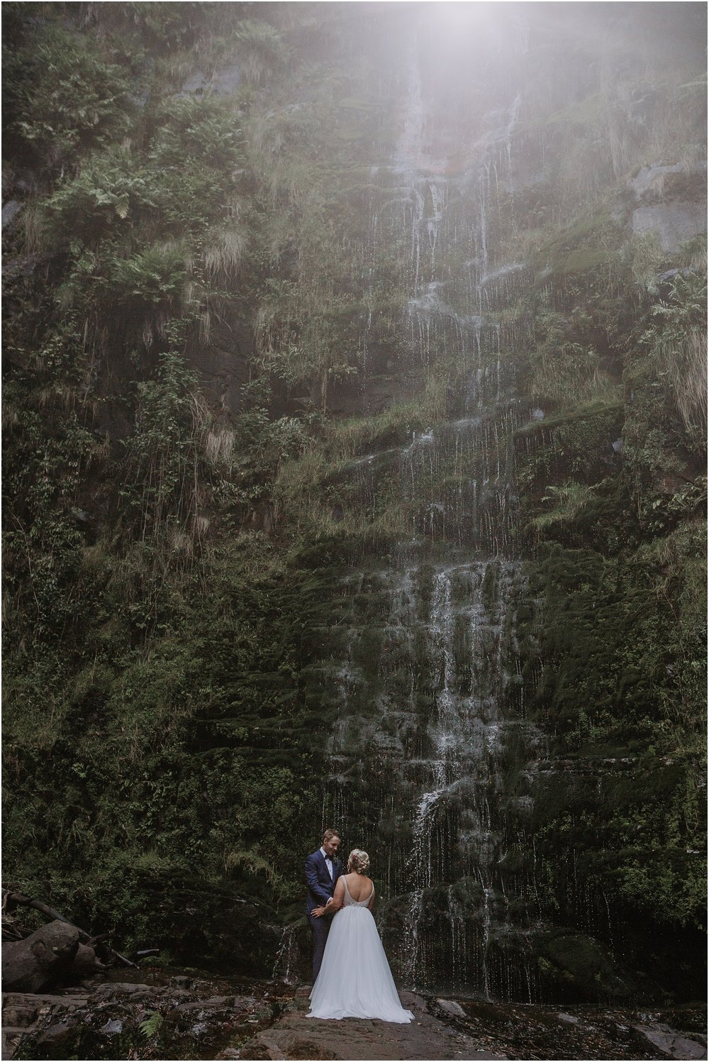 Ainslee and Warwick's elopement at Erskin Falls and the Lorne Beach Pavilion on the Great Ocean Road._0072.jpg