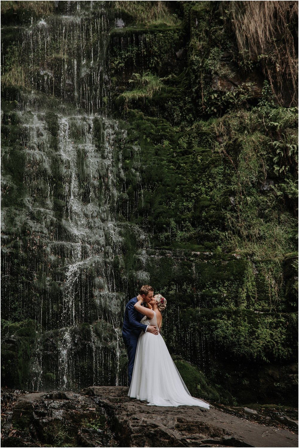 Ainslee and Warwick's elopement at Erskin Falls and the Lorne Beach Pavilion on the Great Ocean Road._0074.jpg