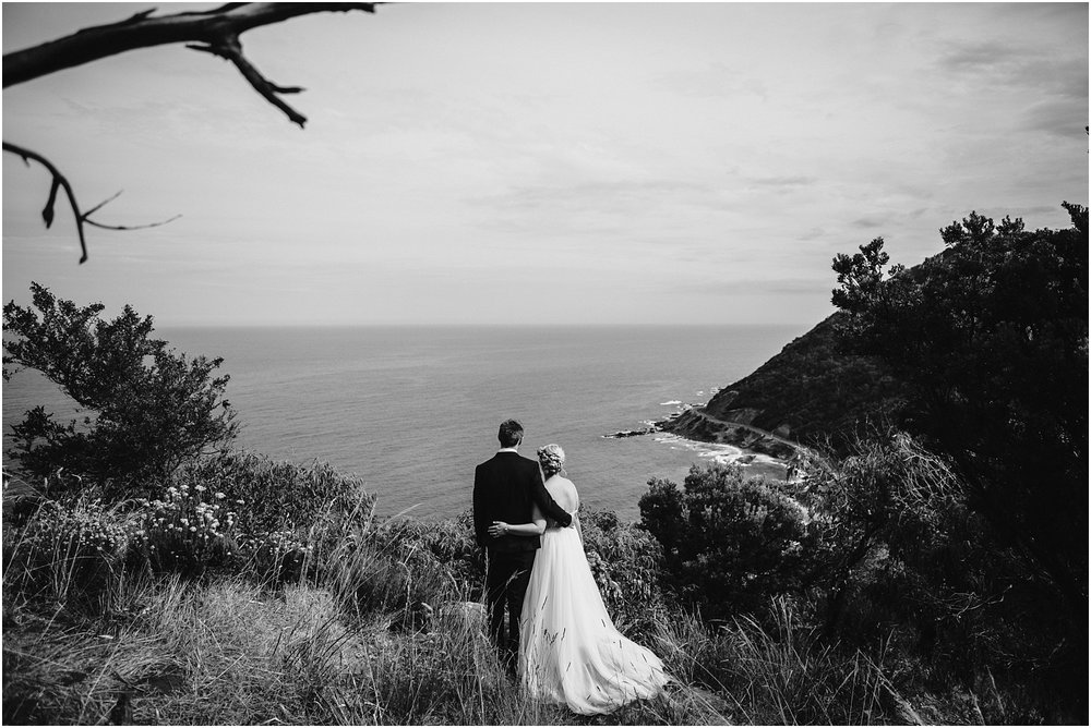 Ainslee and Warwick's elopement at Erskin Falls and the Lorne Beach Pavilion on the Great Ocean Road._0088.jpg