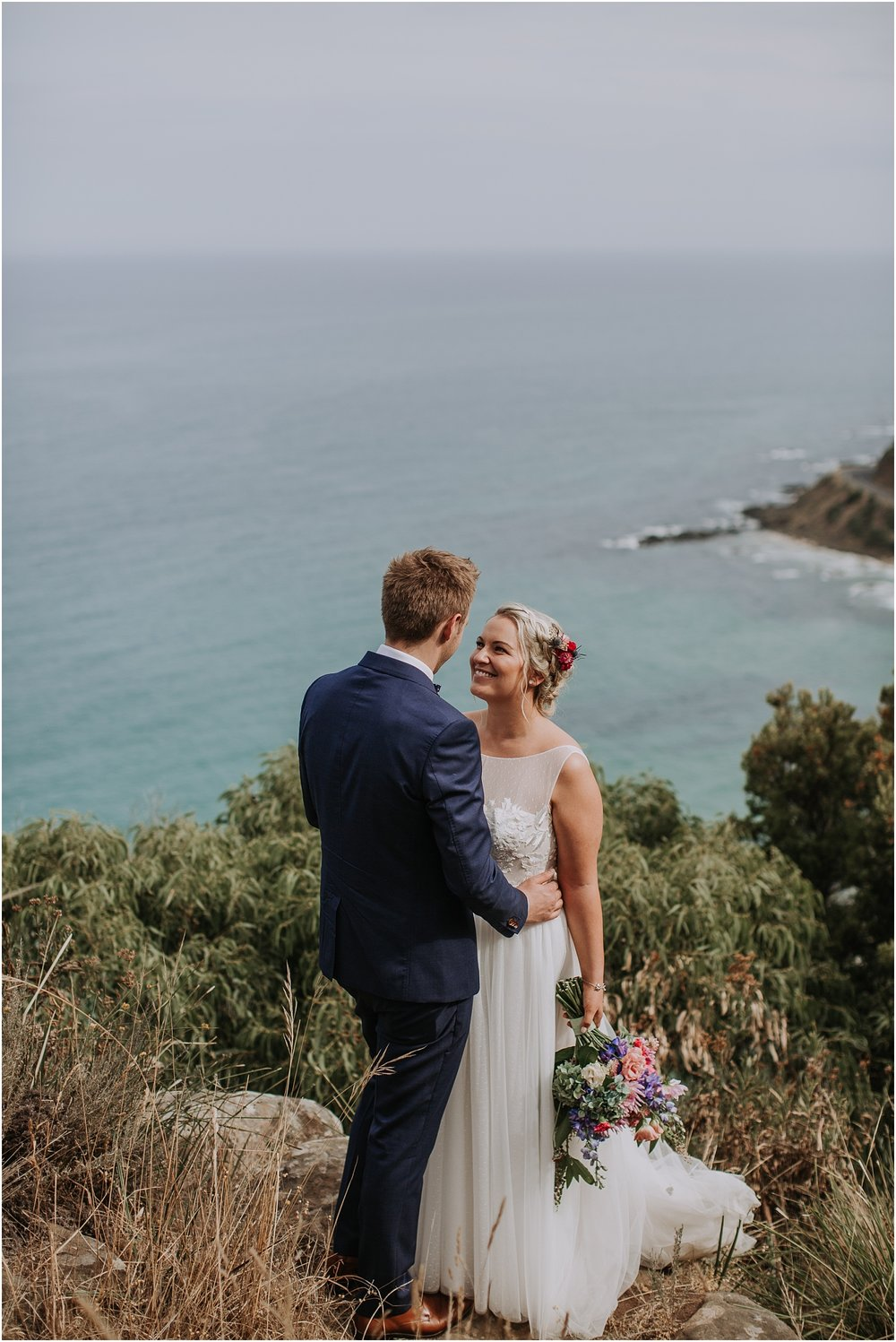 Ainslee and Warwick's elopement at Erskin Falls and the Lorne Beach Pavilion on the Great Ocean Road._0087.jpg