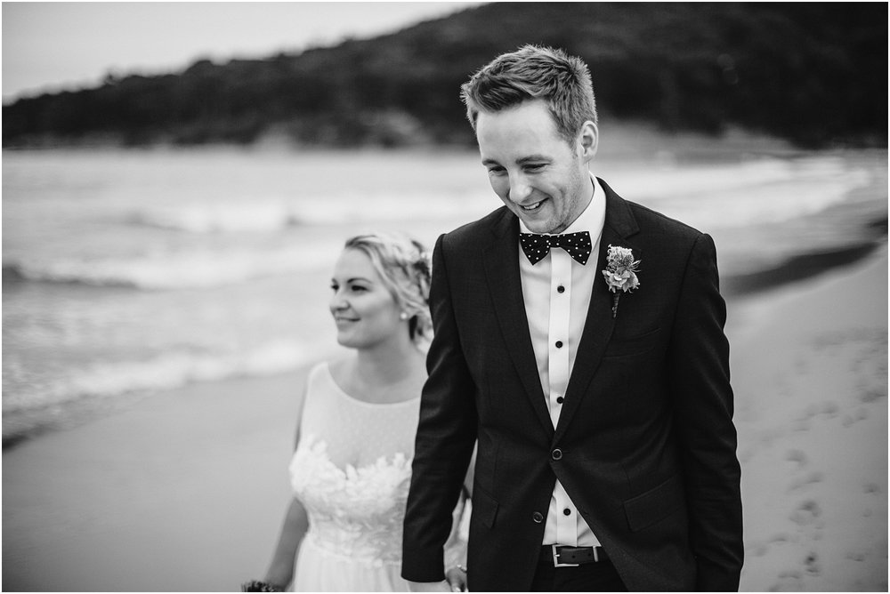 Ainslee and Warwick's elopement at Erskin Falls and the Lorne Beach Pavilion on the Great Ocean Road._0098.jpg