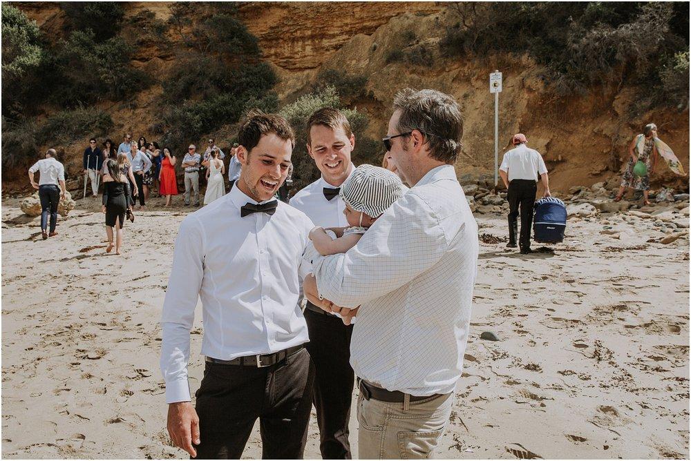 Aireys Inlet backyard wedding on the Great Ocean Road._0016.jpg