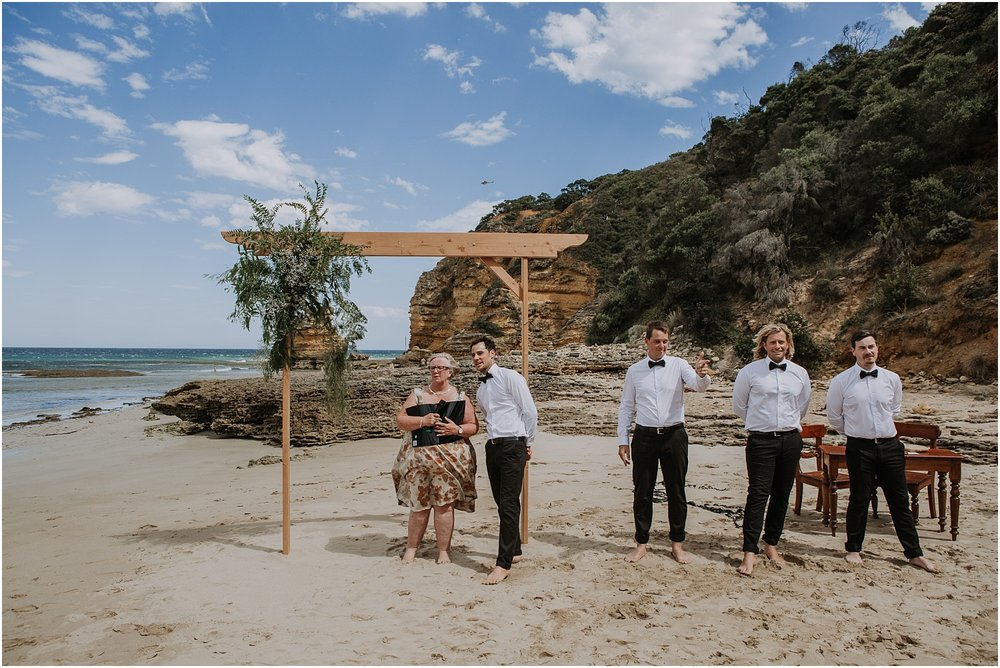 Aireys Inlet backyard wedding on the Great Ocean Road._0018.jpg
