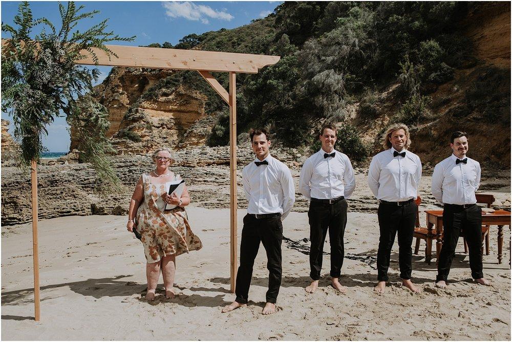 Aireys Inlet backyard wedding on the Great Ocean Road._0021.jpg