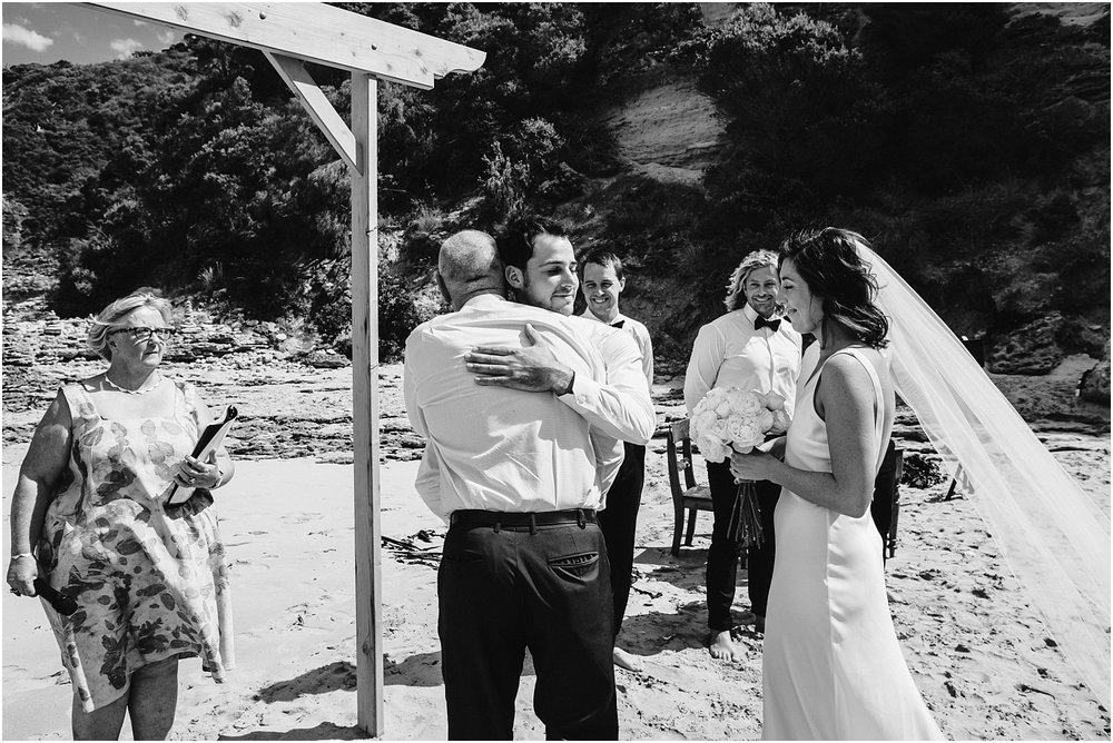 Aireys Inlet backyard wedding on the Great Ocean Road._0024.jpg