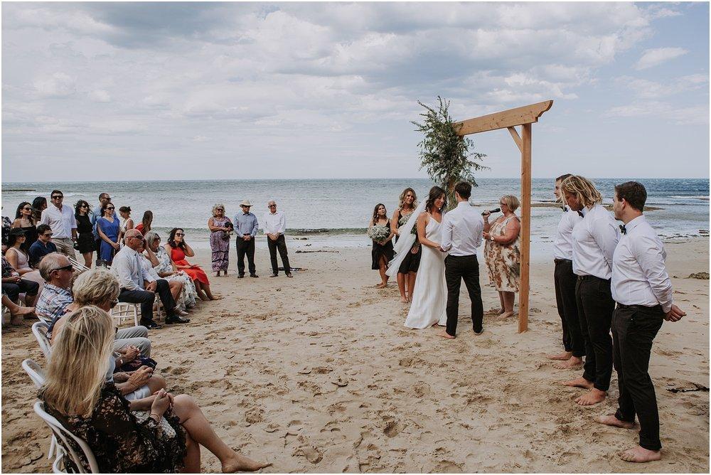 Aireys Inlet backyard wedding on the Great Ocean Road._0025.jpg